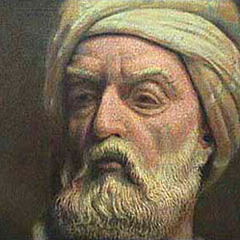 famous quotes, rare quotes and sayings  of Abolqasem Ferdowsi