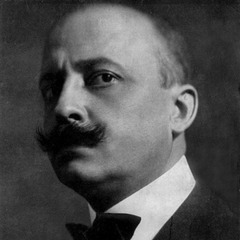 famous quotes, rare quotes and sayings  of Filippo Tommaso Marinetti