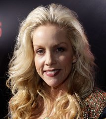 famous quotes, rare quotes and sayings  of Cherie Currie