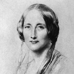 famous quotes, rare quotes and sayings  of Elizabeth Gaskell