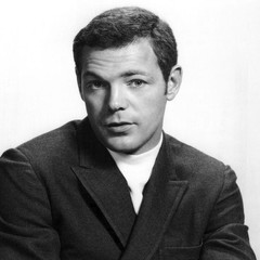 famous quotes, rare quotes and sayings  of James MacArthur