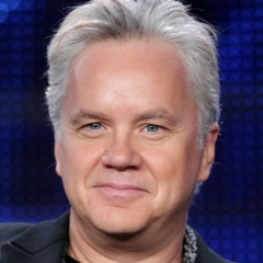 famous quotes, rare quotes and sayings  of Tim Robbins