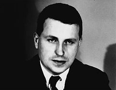 famous quotes, rare quotes and sayings  of Georges Bataille