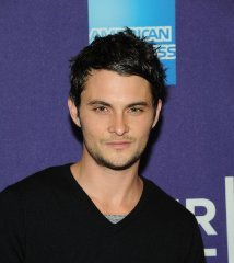 famous quotes, rare quotes and sayings  of Shiloh Fernandez