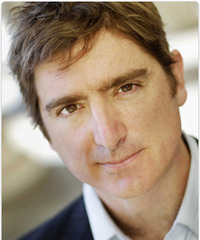 famous quotes, rare quotes and sayings  of Marcel Theroux