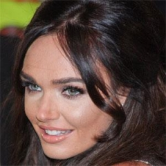 famous quotes, rare quotes and sayings  of Tamara Ecclestone