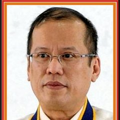 famous quotes, rare quotes and sayings  of Benigno Aquino III