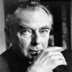 famous quotes, rare quotes and sayings  of Erich Kastner