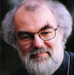 famous quotes, rare quotes and sayings  of Rowan Williams