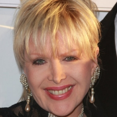 famous quotes, rare quotes and sayings  of Gennifer Flowers