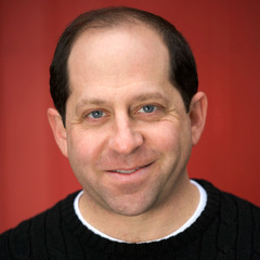 famous quotes, rare quotes and sayings  of Jason Kravits