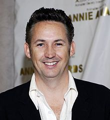 famous quotes, rare quotes and sayings  of Harland Williams