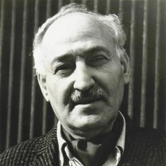 famous quotes, rare quotes and sayings  of Edward Dahlberg