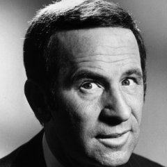 famous quotes, rare quotes and sayings  of Don Adams