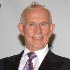 famous quotes, rare quotes and sayings  of Tommy Smothers
