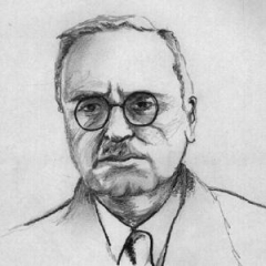famous quotes, rare quotes and sayings  of Alfred Adler