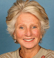 famous quotes, rare quotes and sayings  of Jane Harman