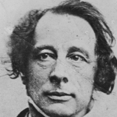 famous quotes, rare quotes and sayings  of Charles Dickens