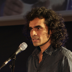 famous quotes, rare quotes and sayings  of Imtiaz Ali