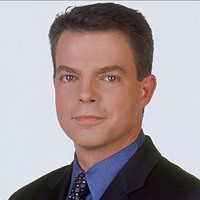 famous quotes, rare quotes and sayings  of Shepard Smith
