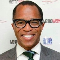 famous quotes, rare quotes and sayings  of Jonathan Capehart
