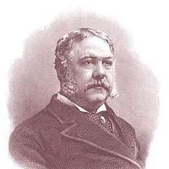 famous quotes, rare quotes and sayings  of William Arthur Ward