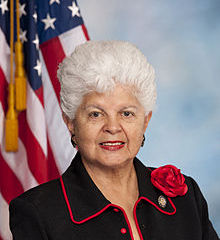 famous quotes, rare quotes and sayings  of Grace Napolitano