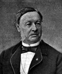 famous quotes, rare quotes and sayings  of Theodor Schwann