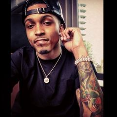 famous quotes, rare quotes and sayings  of August Alsina