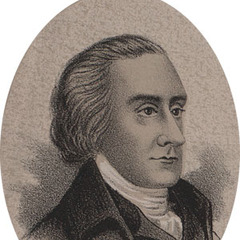 famous quotes, rare quotes and sayings  of Robert Treat Paine