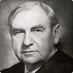 famous quotes, rare quotes and sayings  of Harlan F. Stone