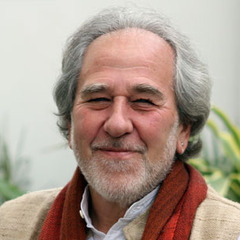 famous quotes, rare quotes and sayings  of Bruce H. Lipton