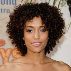 famous quotes, rare quotes and sayings  of Annie Ilonzeh
