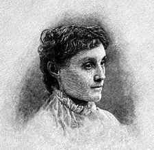 famous quotes, rare quotes and sayings  of Edith M. Thomas