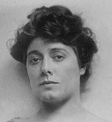 famous quotes, rare quotes and sayings  of Julia Marlowe