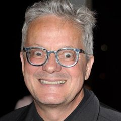 famous quotes, rare quotes and sayings  of Mark Mothersbaugh