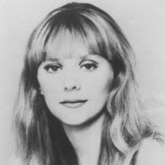 famous quotes, rare quotes and sayings  of Jackie DeShannon