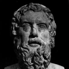 famous quotes, rare quotes and sayings  of Aristophanes
