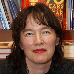 famous quotes, rare quotes and sayings  of Alice Sebold