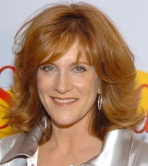famous quotes, rare quotes and sayings  of Carol Leifer