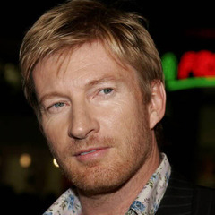 famous quotes, rare quotes and sayings  of David Wenham