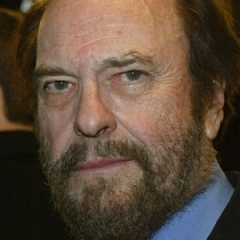 famous quotes, rare quotes and sayings  of Rip Torn