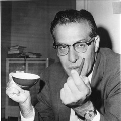 famous quotes, rare quotes and sayings  of Julian Schwinger