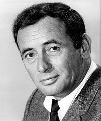 famous quotes, rare quotes and sayings  of Joey Bishop