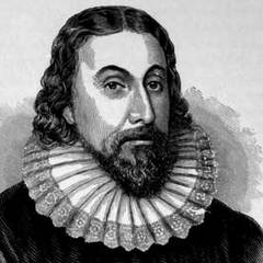 famous quotes, rare quotes and sayings  of John Winthrop