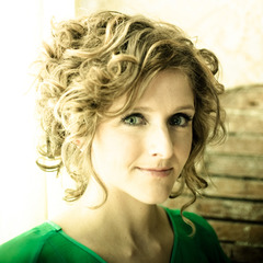 famous quotes, rare quotes and sayings  of Abigail Washburn