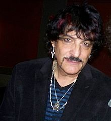 famous quotes, rare quotes and sayings  of Carmine Appice