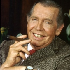 famous quotes, rare quotes and sayings  of Milton Berle