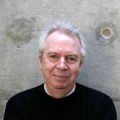 famous quotes, rare quotes and sayings  of David Chipperfield