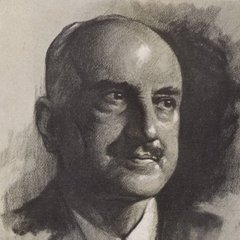 famous quotes, rare quotes and sayings  of George Santayana